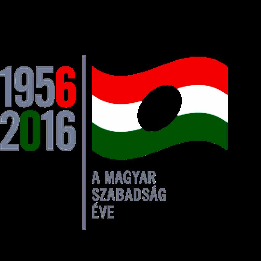 """Képtalálat a következőre: """"a magyar szabadság éve"""""""