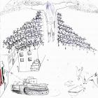 Balog Rajmund - Márai Sándor: Mennyből az angyal