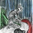 Marok Gabriella - S. Koósa Antal: Egy új világnak száműzöttje lettem