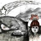 Vékás Dániel - Rue Lane Kuo (Tajvan): Magyar forradalom