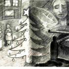 Zellei Adrienn - Márai Sándor: Mennyből az angyal