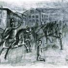 Simon Olivér - Rue Lane Kuo: Magyar Forradalom