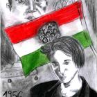 Szabados Ráhel - Gérecz Attila: Örök arcunk