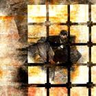 Váradi Petra - Gerécz Attila: Karácsonyi ének a börtönben